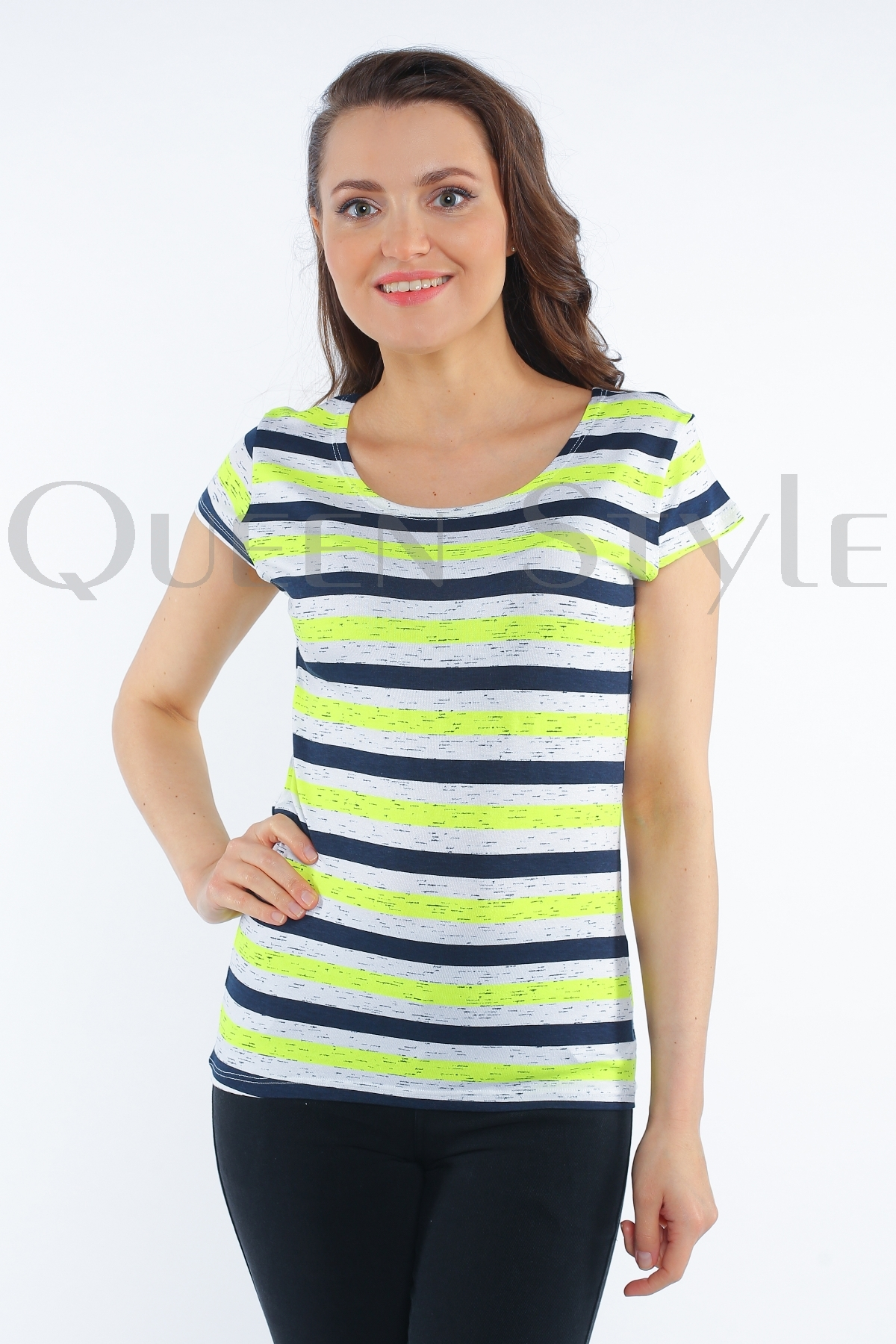 блузка 55083  (старая цена-399 руб!)